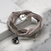 Silk Bracelet | MJS3045 - Artizen Jewelry