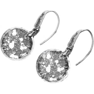 Silver Earrings | MS4534 - Artizen Jewelry