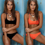 Marella Sexy Bikini - FREE (Limited Time Offer)