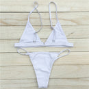 Shyrr Micro Bikinis - FREE (Limited Time Offer)