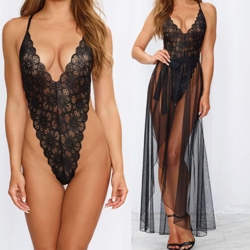 278f9b7e8f2 Angeline s Take Me Now Flowy Laced Lingerie - FREE (Limited Time Offer)