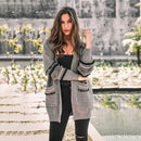 Cardigans - Anya Autumn Cardigan - Promotional Offer (Free Shipping)