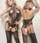 Lena Lingerie Collection - FREE (Limited Time Offer)