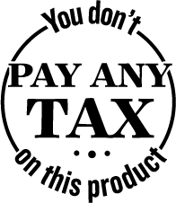 Stamp_notax_c48a63e7-1259-48f9-85a8-5764b4375be9.png