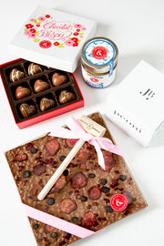 Mother's Day box (limited edition)