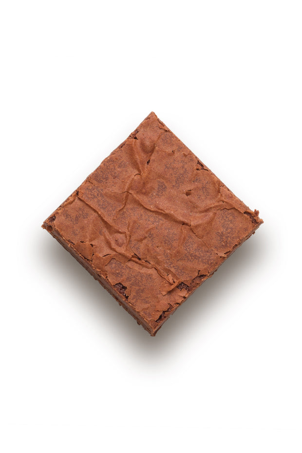 Le Brownie Intense
