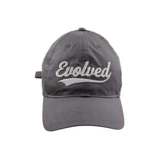 Evolved X Nike Adjustable Golf Hat