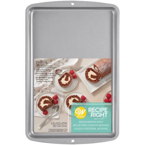 Non-Stick Cookie Sheet Pan