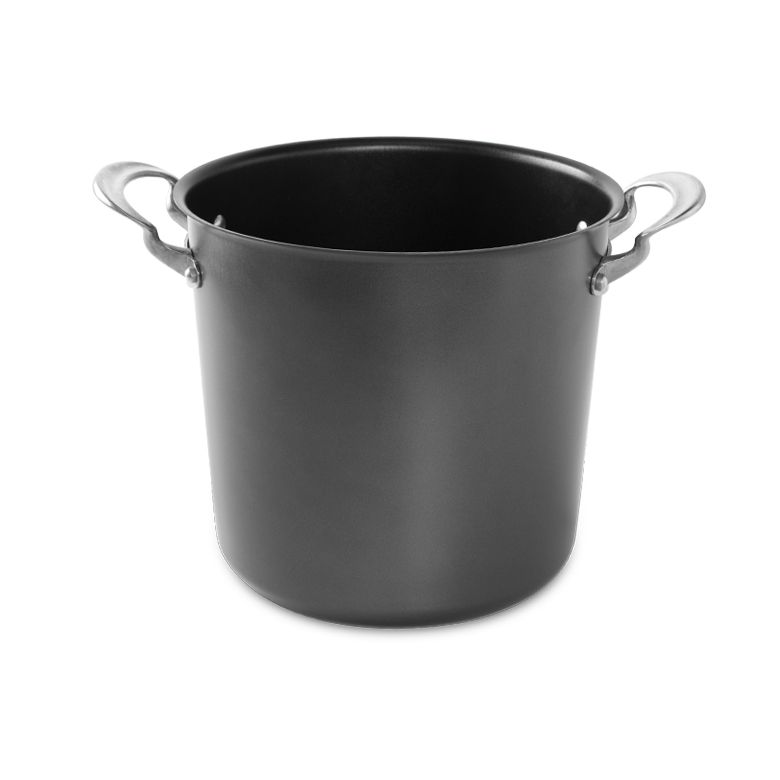 12 Quart Stock Pot