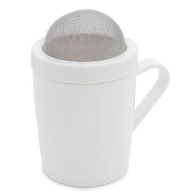 Multipurpose Shaker With Lid