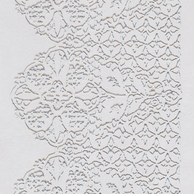 Impression Mats - Lace Assortment