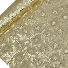 Poly Embossed Foil