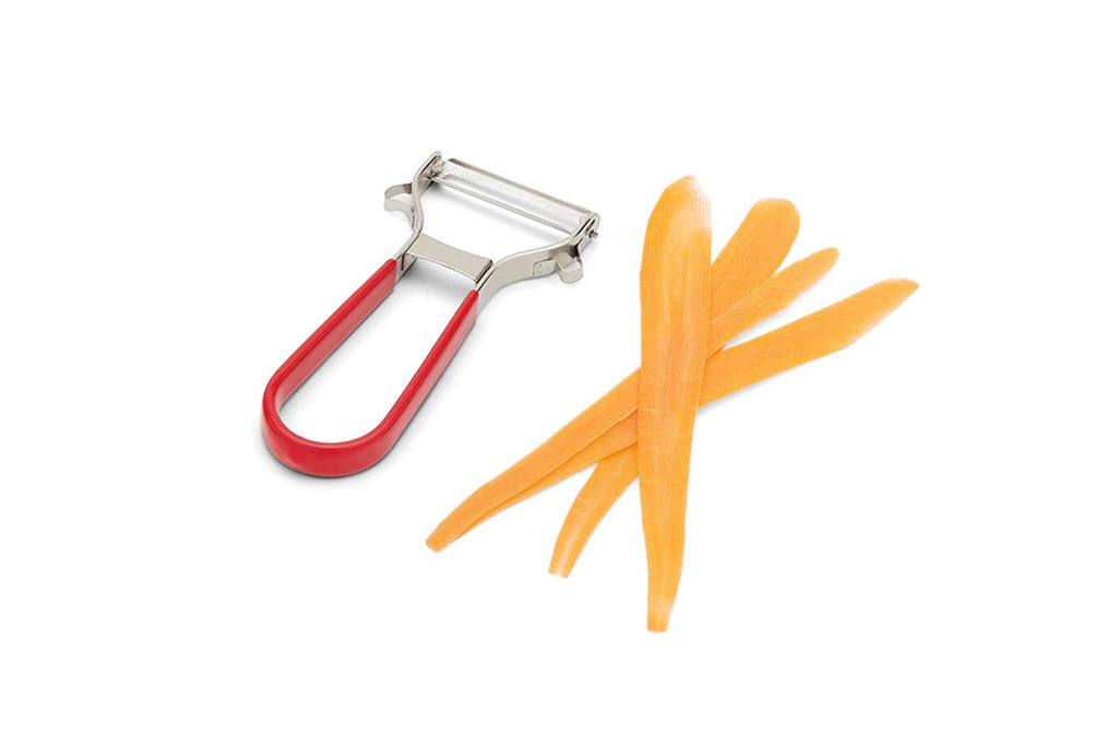 Vegetable Peelers Set