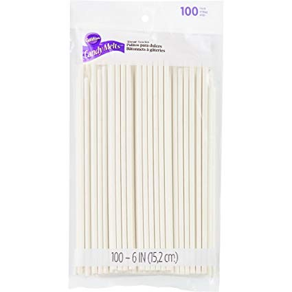 Treat Sticks 100Ct