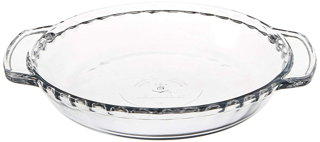 Deep Pie Baking Dish 9.5""