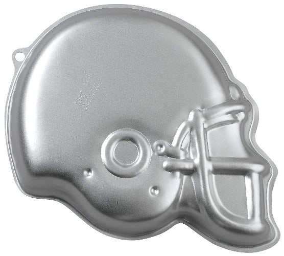 Baking Pan - Helmet Pan