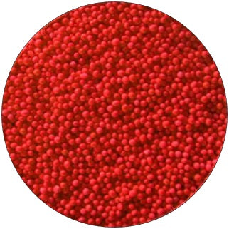 Non-Pareils - Red