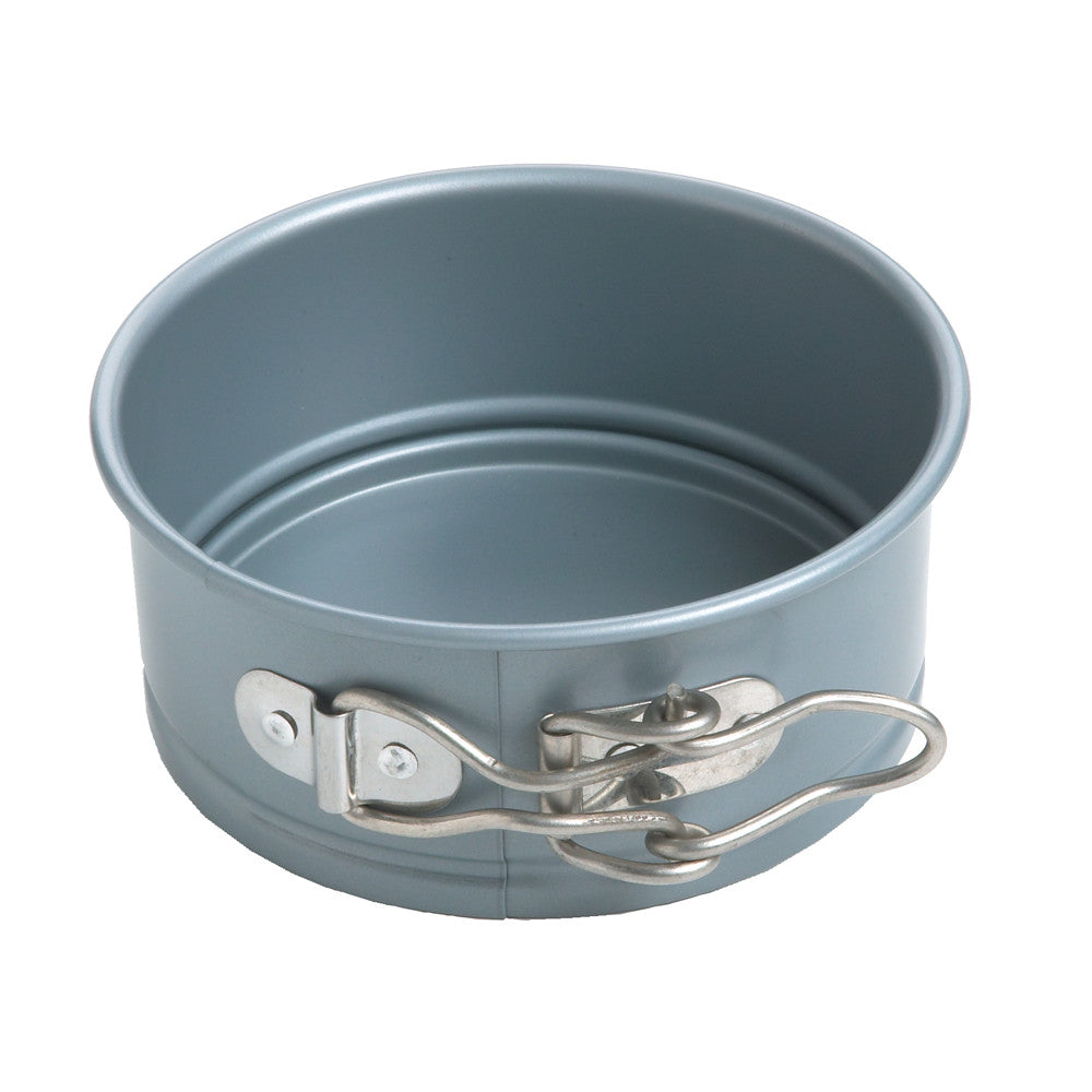 "Non-Stick 4"" Mini Springform Pan"