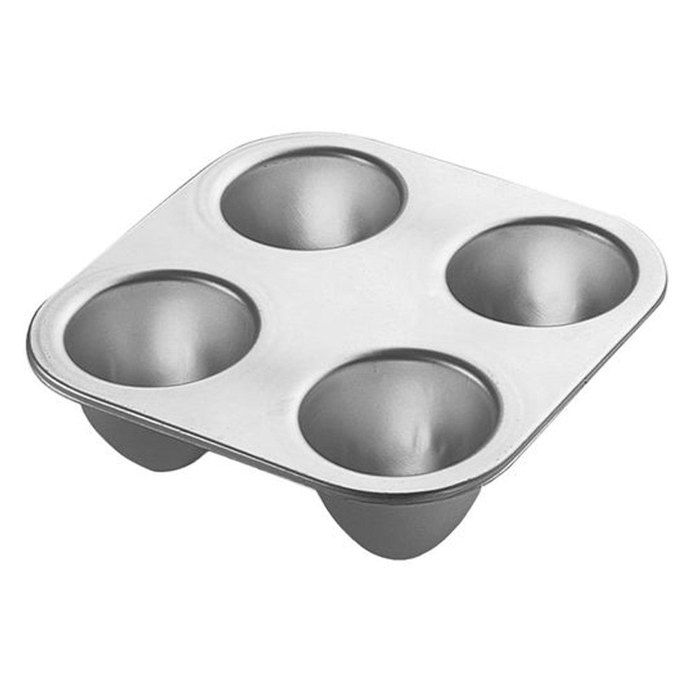 Cake Pan - Mini Wonder Mold Doll Pan