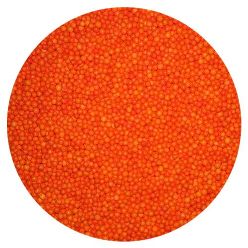 Non-Pareils - Orange