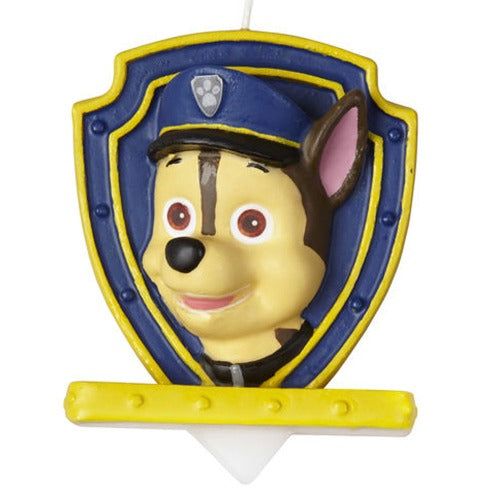 Candles - Paw Patrol