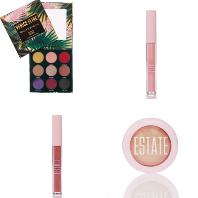BEST SELLERS - Estate Cosmetics Cruelty Free and Vegan