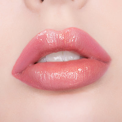 Lip Icing | Down - Estate Cosmetics Cruelty Free and Vegan