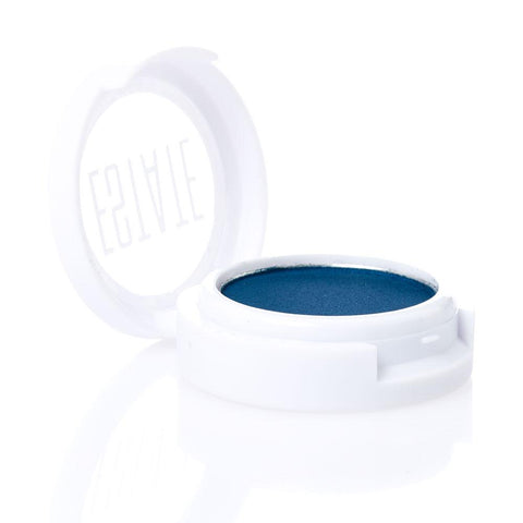Image of eye shade | deeper - Estate Cosmetics Cruelty Free and Vegan
