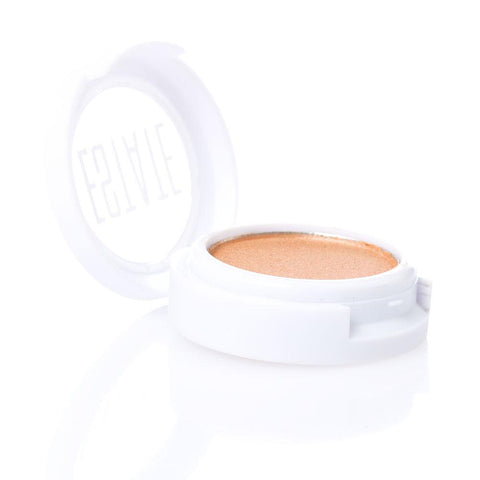 Image of eye shade | nut - Estate Cosmetics Cruelty Free and Vegan