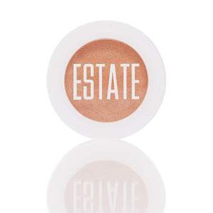 eye shade | nut - Estate Cosmetics Cruelty Free and Vegan