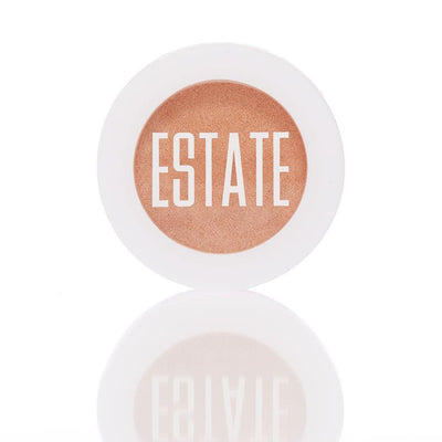 Eye Shade | Nut - Estate Cosmetics