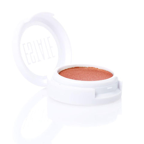 Image of eye shade | pipe - Estate Cosmetics Cruelty Free and Vegan