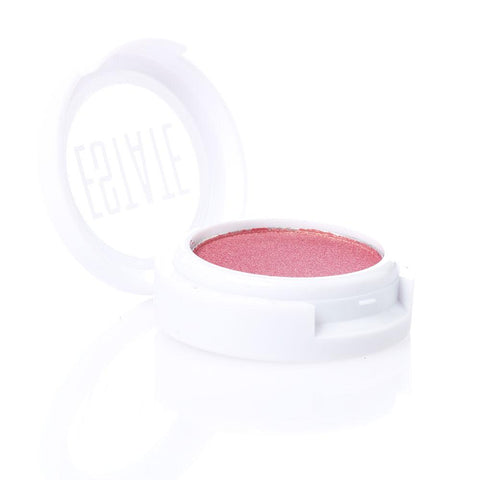 Image of eye shade | pound - Estate Cosmetics Cruelty Free and Vegan