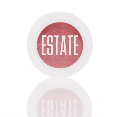 Eye Shade | Pound - Estate Cosmetics