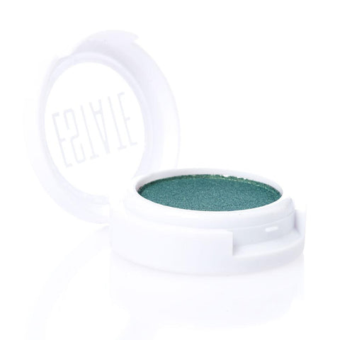 Image of eye shade | schmoney - Estate Cosmetics Cruelty Free and Vegan