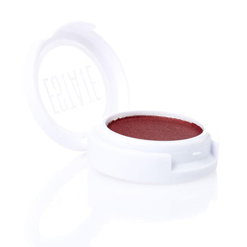 Image of eye shade in smash - Estate Cosmetics Cruelty Free and Vegan