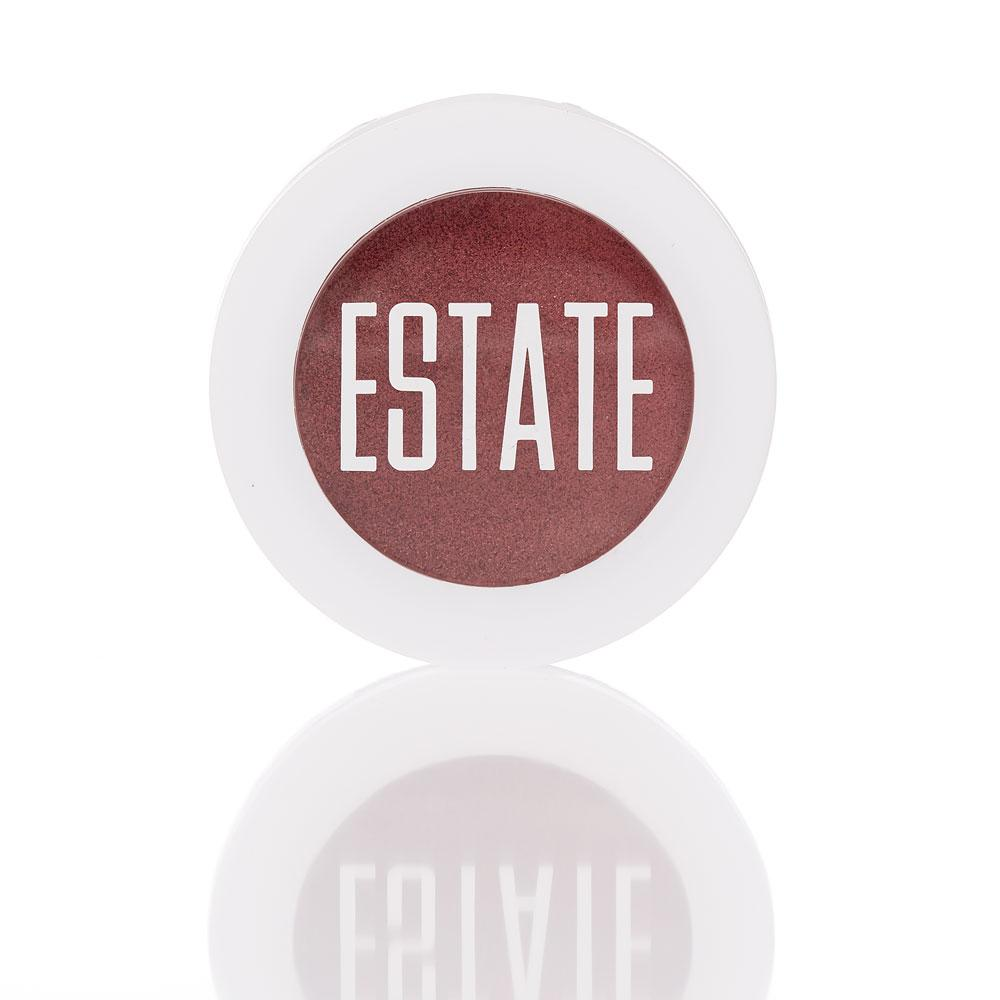 eye shade in smash - Estate Cosmetics Cruelty Free and Vegan