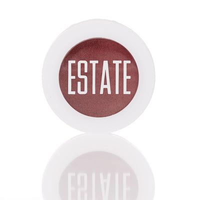 Eye Shade | Smash - Estate Cosmetics