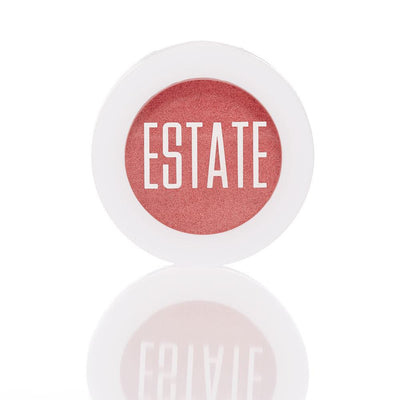 Eye Shade | Spank - Estate Cosmetics