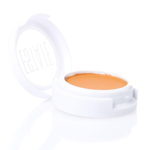 eye shade | squeeze - Estate Cosmetics Cruelty Free and Vegan