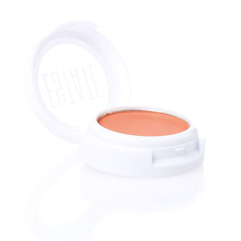 Image of eye shade in underrated - Estate Cosmetics Cruelty Free and Vegan