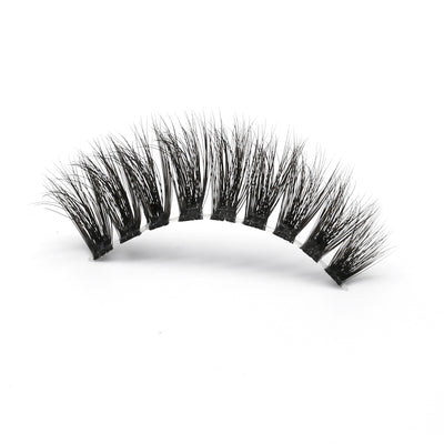 Rendez Vous Luxury Lash - Estate Cosmetics