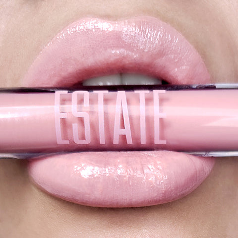 lip icing | extra - Estate Cosmetics Cruelty Free and Vegan