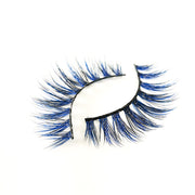 Azur Luxury Lash - Estate Cosmetics