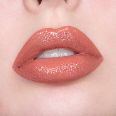 Lip Icing | Lick - Estate Cosmetics