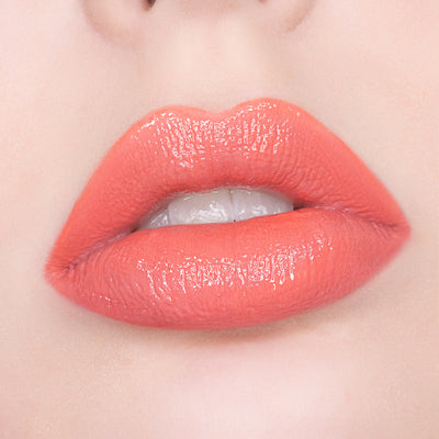 Lip Icing | Peach - Estate Cosmetics