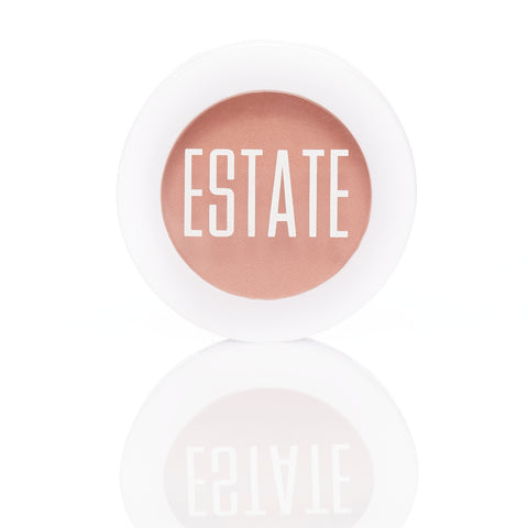 Image of eye shade | stroke - Estate Cosmetics Cruelty Free and Vegan