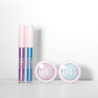 Unicorn Bundle - Estate Cosmetics