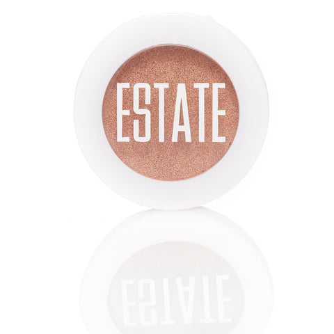 Image of eye shade | virginity - Estate Cosmetics Cruelty Free and Vegan