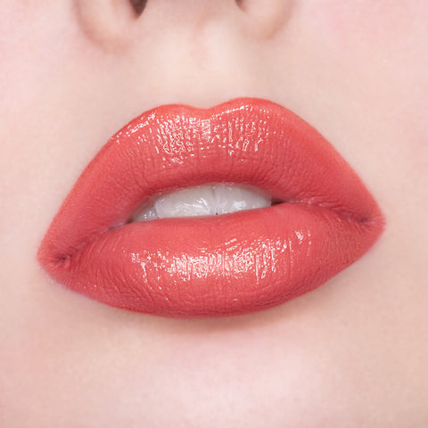 Image of lip icing | wet - Estate Cosmetics Cruelty Free and Vegan
